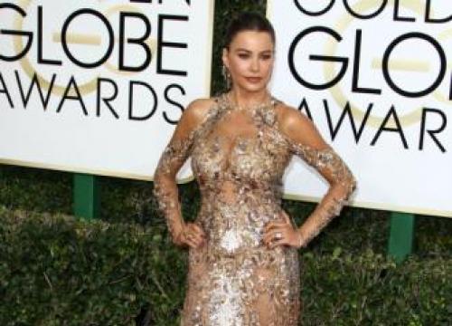 Sofia Vergara's Ex Calls Her 'Classless'