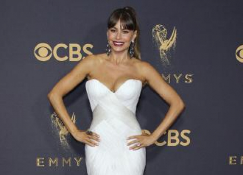 Sofia Vergara Regrets Getting Bangs