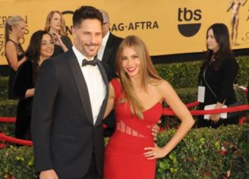 Sofia Vergara's Engagement Ring Is 'Perfection'
