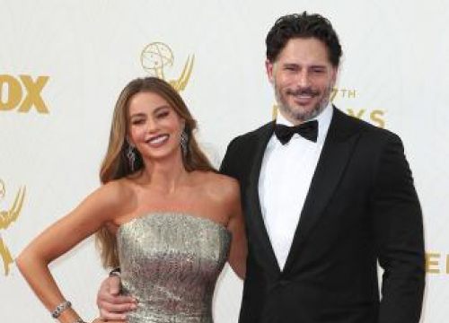 Sofia Vergara And Joe Manganiello Have 'Cultural Differences'