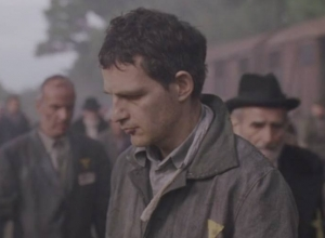 Son Of Saul - Clips Trailer