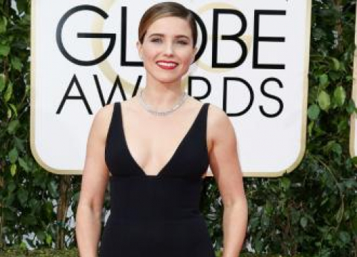 Sophia Bush Never 'Wanted' To Marry