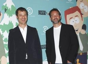 After 18 Years, 'South Park' Creators Have No Intentions Of Quitting