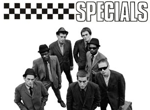 The Specials - Specials, More Specials and In The Studio (Remastered Editions) Album Review