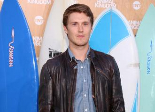 Spencer Treat Clark And Charlayne Woodard To Reprise Roles In Glass