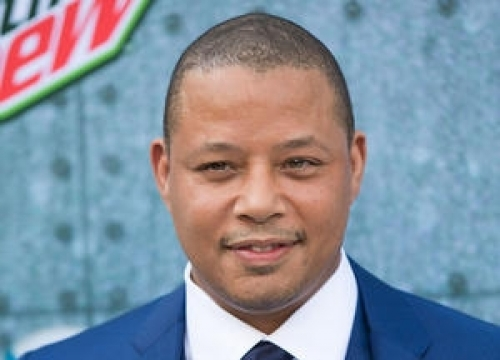 Tv Bosses Dismiss Reports Terrence Howard Will Appear Less On Empire