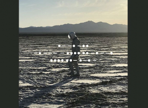 Spiritualized - And Nothing Hurt Album Review