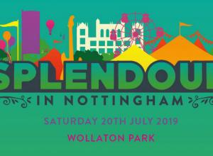 Splendour Festival 2019 Preview