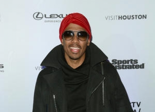 Nick Cannon Sued For $1.7 Million Over Talent Search App