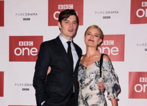 Kate Bosworth's New Bbc Drama Panned For Poor Sound