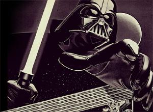 Secret Cinema presents Star Wars: The Empire Strikes Back Movie Review