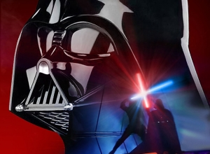 May The Fourth Be With You! Or April 10th For The Full 'Star Wars' HD Collection