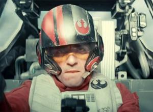 'Star Wars: The Force Awakens' Is Most Anticipated Movie of 2015