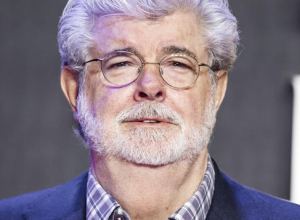 Star Wars Get Togethers Are Like High School Reunions For George Lucas