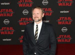 Rian Johnson Puts The Characters 'Through Their Paces' In The Last Jedi