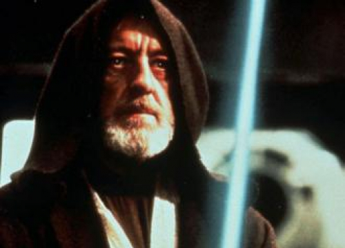 Obi-wan Kenobi Spin-off Will Be Direct Prequel To A New Hope