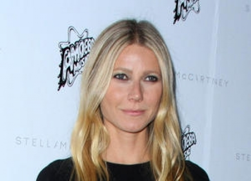 Gwyneth Paltrow's Alleged Stalker: 'I Wanted To Show Her I Had Changed'