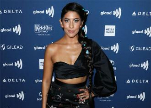 Stephanie Beatriz Joins In The Heights Musical Adaptation