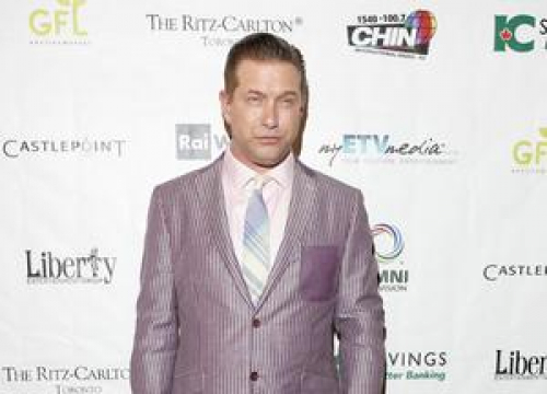 Stephen Baldwin Introduced His Daughter To Justin Bieber