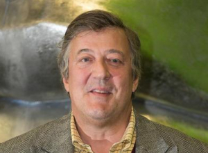 Stephen Fry Reveals He Is Battling Prostate Cancer In Emotional Video