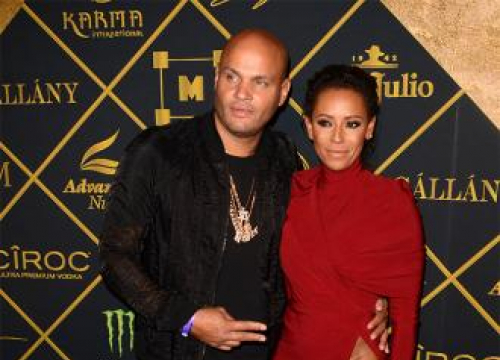 Stephen Belafonte Downs Neat Vodkas And Shouts At Diners After Divorce File
