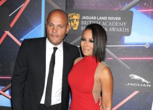 Stephen Belafonte Granted Monitored Visitation With Madison