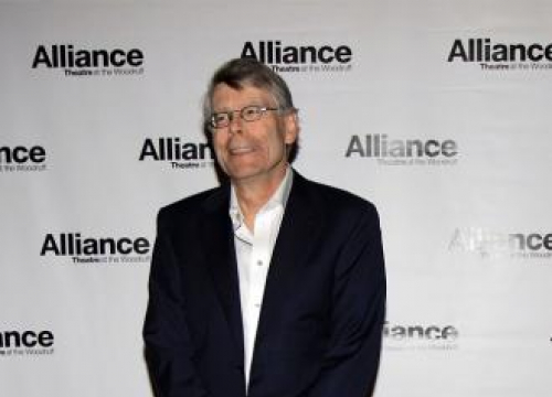 Stephen King's The Long Walk Is 'Challenging' For Filmmaker