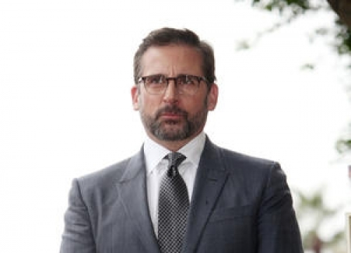 Steve Carell Upsets Fans With Tweet About The Office Returning To Tv