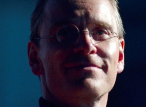 First Look At Danny Boyle's Steve Jobs Biopic: What's New About This One? [Trailer + Pictures]