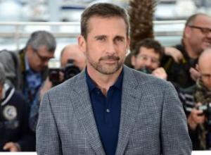 Steve Carell enjoyed the 'darkness' of Foxcatcher