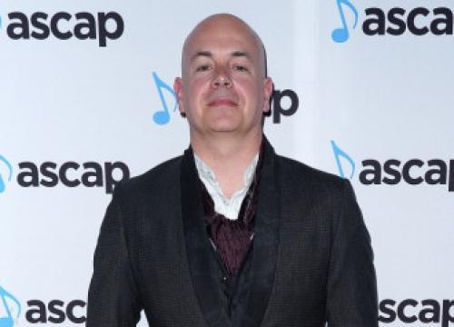 Steve Mac Wins Big At The Ascap London Music Awards