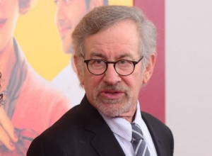 Spielberg Believes Superhero Movies Have A Shelf Life