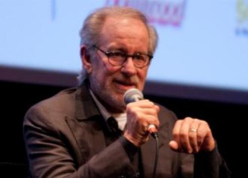 Dreamworks Studios 'To Split From Disney'
