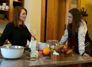 Still Alice Movie Review