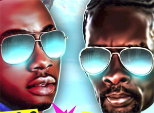 Stylo G & Gully Bop - Who She Want Video