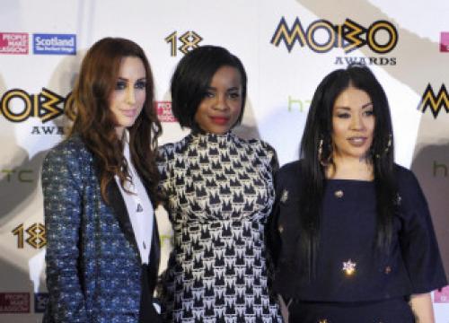 Sugababes Praises Mental Health Conversations