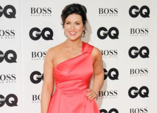Susanna Reid Blasts Gwyneth Paltrow's Goop