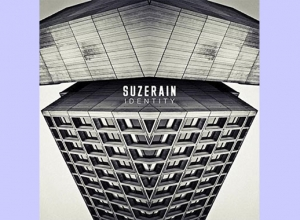 Suzerain - Identity Album Review