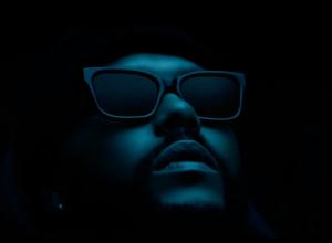 Swedish House Mafia and The Weeknd - Moth To A Flame Video
