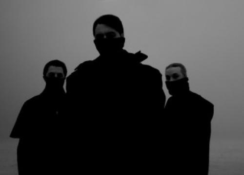 Swedish House Mafia Drop The Weeknd Collab, Announce 2022 World Tour