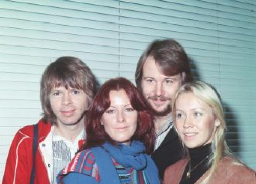 Abba Delay New Music And Bbc Documentray