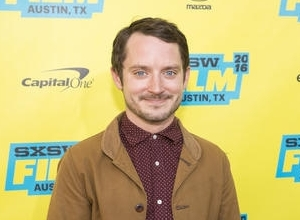 Elijah Wood Clarifies Hollywood Abuse Comments After 'False And Misleading Headlines'