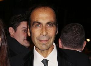 US Actor & Comedian Taylor Negron Dies Aged 57 - Celebrity Fans Mourn His Passing Via Social Media