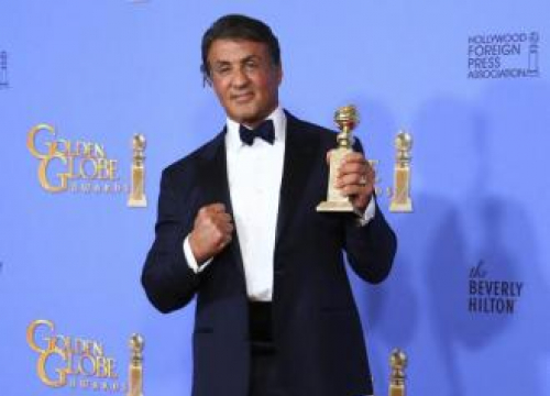 Sylvester Stallone Eyed For More Marvel Films