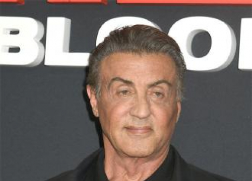 Sylvester Stallone To Star In Little America