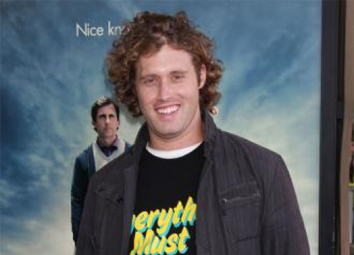 T.j. Miller Teases 'Dark' Plot For Deadpool 2