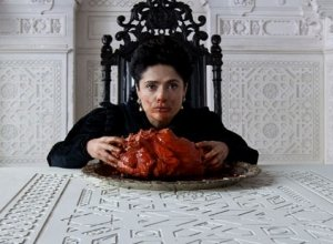 Tale Of Tales Trailer