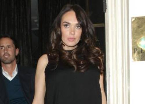 Tamara Ecclestone Set Up Sister Petra With New Fiance