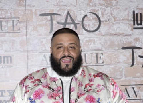 Dj Khaled Added To Pitch Perfect 3 Cast