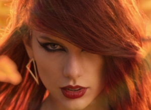 Taylor Swift - Bad Blood Ft. Kendrick Lamar Video